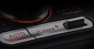 Víme jak naučit tvoje Subaru brzdit a zatáčet díky DCCD!