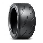 Semisliková pneumatika NANKANG AR-1 235/40 R18