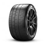 Semisliková pneumatika Pirelli P Zero Trofeo R 205/50 R17 89Y