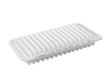 Vzduchový filtr BRZ/GT86