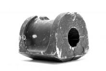 Silentblok zadního stabilizátoru STI 2008-2016, 18mm
