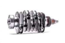 Kliková hřídel Subaru EE20 Boxer Diesel, Forester diesel, Impreza diesel, Legacy diesel