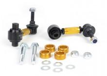 Zadní kosti stabilizátoru Whiteline Impreza WRX 2008-2014, STI 2008-2018, Legacy 2009-2014, Levorg, BRZ/GT86