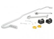 Zadní stavitelný stabilizátor 24mm XX Whiteline Impreza STI 2008-2018, Forester XT 2008+, Legacy 2009+, Levorg 2015+