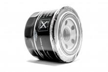 Olejový filtr Levorg, Impreza WRX 2.0 2015+