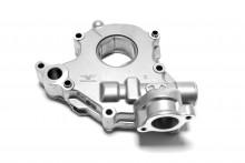 Olejová pumpa Subaru EE20 Boxer Diesel