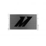 Chladič vody Mishimoto Standart BRZ/GT86