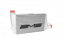 Náporový Intercooler AMS - Impreza WRX, STI, EVO 10