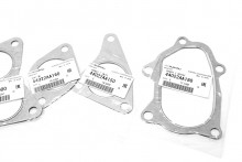 Set výfukových těsnění Impreza GT/WRX/STI, Forester