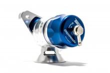 BOV ventil Turbosmart Supersonic Impreza WRX 2008+, Forester XT 2008-2012