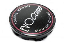 Krytka kola Evo Corse