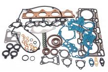 Set těsnění motoru EVO 9