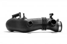 Sací hadice k turbu GT/WRX/STI 1996-1998