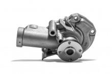 Vodní pumpa EVO 7