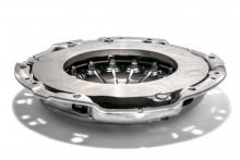 Přítlačný talíř WRX 2.5, Forester 2.5XT