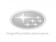 Náboj zadního kola 5x114.3 Impreza STI 2005-2007