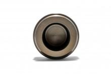 Brzdový píst 40mm Impreza STI, Lancer EVO
