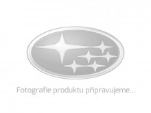 Náboj předního kola BRZ, Toyota GT86