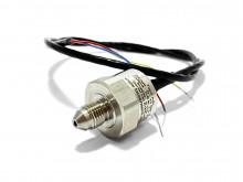 Čidlo tlaku kapaliny KA Sensors 10bar