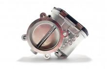 Elektronická klapka Bosch Motorsport 68mm