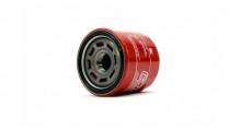 Olejový filtr RCM Impreza GT/WRX/STI, Forester, Legacy/Outback
