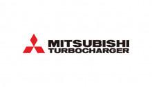 Turbo Mitsubishi Outlander (1515A215) 2.2 DI-D 2010-2013, ASX 2.2 DI-D