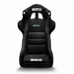 Závodní sedačka Sparco PRO ADV QRT (ušák)