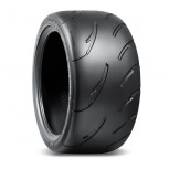 Semisliková pneumatika NANKANG AR-1 295/30 R18