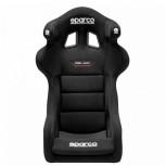 Karbonová závodní sedačka Sparco PRO ADV (ušák)