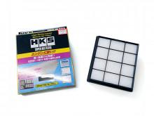Vzuchový filtr HKS Toyota Yaris GR 2020