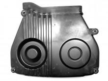 Kryt rozvodů - vnější levý Impreza GT/WRX/STI, Forester, Legacy/Outback