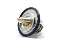 Termostat Boxer Diesel Impreza, Forester, Legacy