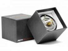 Termostat RCM 70st.Impreza GT/WRX/STI, Forester, Legacy, Baja, SVX