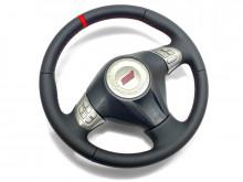 Volant Subaru Impreza WRX STI 2008-2014 vč. airbagu