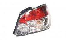 Zadní lampa - pravá Impreza WRX/STI 2006-2007