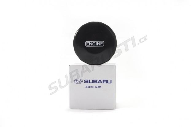 Olejový filtr Subaru Impreza GT/WRX/STI, Forester, Legacy/Outback