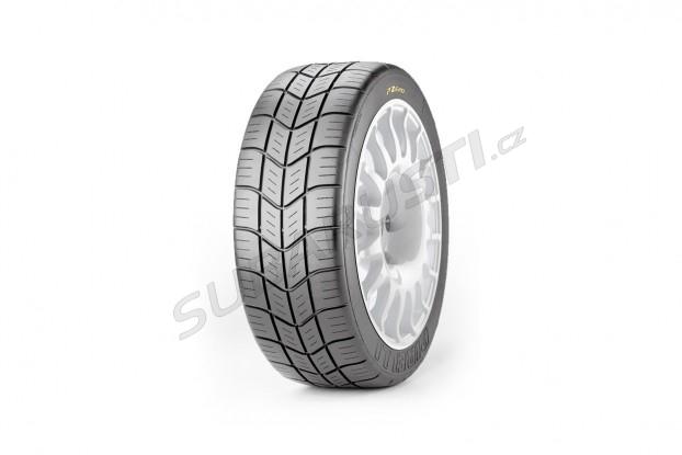 Pirelli N3 – Mokrá pneumatika (18 palců)
