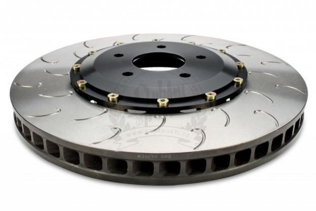Brzdové rotory AP 356mm