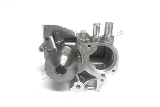 Vodní pumpa Impreza WRX/STI 2001-2018