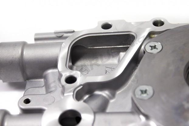 Olejová pumpa Subaru 12mm Impreza GT/WRX/STI, Forester