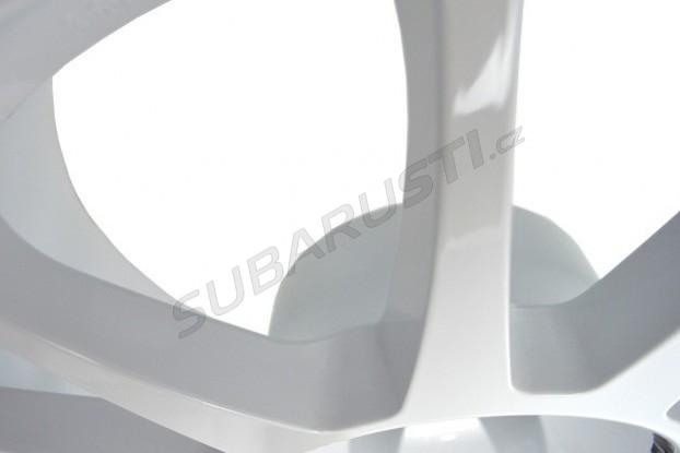 Evo Corse Sanremo 8x18 – Bílá