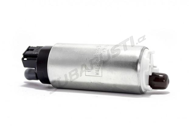 Palivová pumpa Walbro 255LPH Impreza 1995-2007, Forester 1995-2007