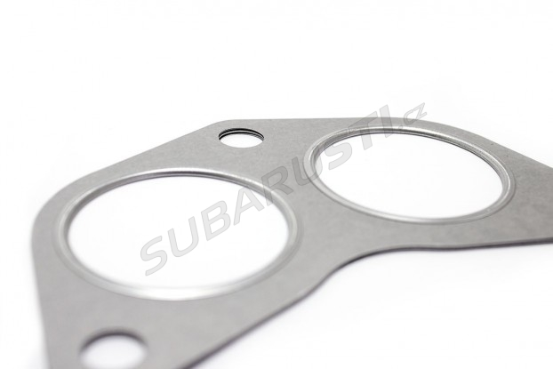 Těsnění mezi svody a hlavy motoru Impreza GT/WRX/STI, Legacy/Outbeck, Forester