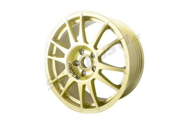 Evo Corse Sanremo 9x18 – Zlatá