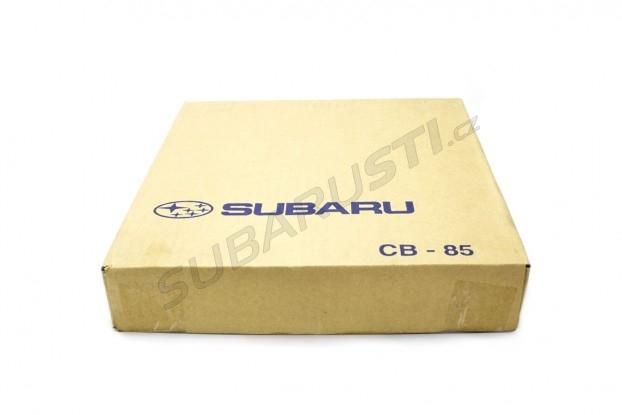 Setrvačník Impreza 1994-2005 GT/WRX, Forester 1998-2005 (Turbo S/XT)