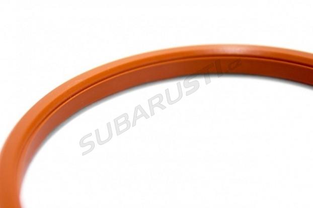 Těsnění olejového vyměníku Impreza GT/WRX/STI, Forester, Legacy/Outback