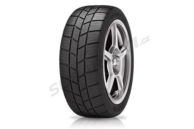 Hankook Ventus Z210 W5 – Mokrá pneumatika (18 palců)