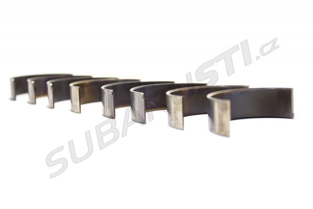 Ojniční ložiska Subaru Spec C
