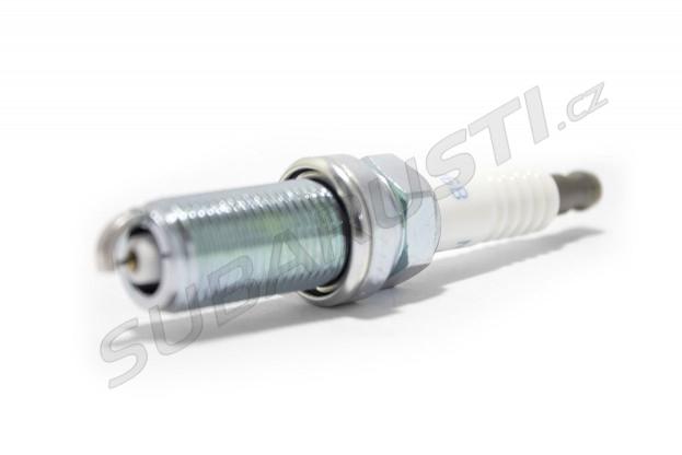Zapalovací svíčka NGK Racing N12 Spec C (teplota 8)