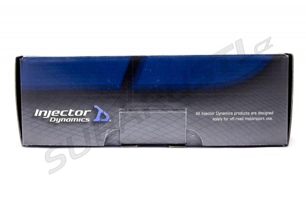 Vstřikovače Injector Dynamics 1050ccm pro STI